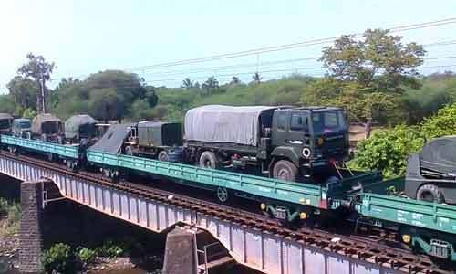 army-logistic-inmarathi