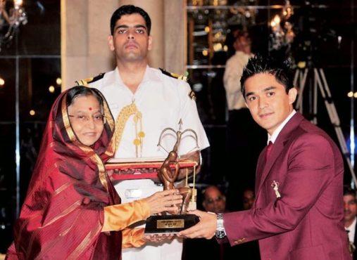 award-inmarathi