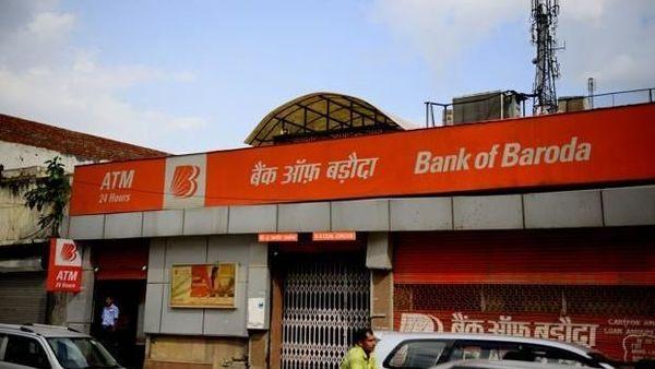 bank of baroda inmarathi