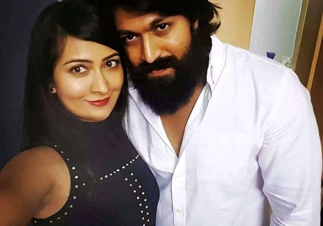 beard man advantage inmarathi (1)