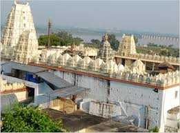 bhadrachalam-temple-inmarathi1