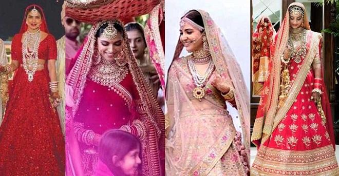 bollywood-wedding-dress1-inmarathi