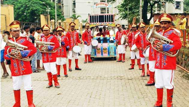brass-band-inmarathi