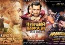 या १२ भारतीय चित्रपटांनी भारतातच नव्हे तर चीनमध्येही बॉक्स ऑफिसवर धिंगाणा घातलाय!