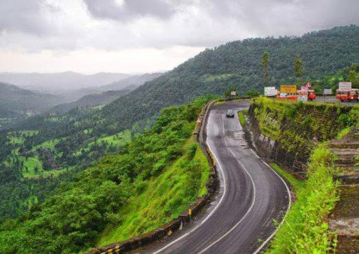 chikhaldara-inmarathi