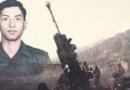 अंगावर हजार जखमा झेलूनही शत्रूला संपवण्यासाठी लढत राहणाऱ्या एका सैनिकाची थरारक कथा