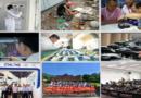 ६०० महाकाय प्रोजेक्ट्स उभारून चीन अख्ख्या जगाला कवेत घेतंय!