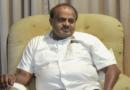 """""""निष्ठुरपणे मारा त्यांना!"""" कर्नाटकचे मुख्यमंत्री फोनवर """"ऑर्डर"""" देतानाचा व्हिडीओ व्हायरल"""