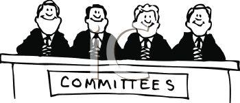committee-inmarathi