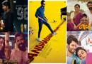 २०१८ मधील या पाच चित्रपटांनी भारतीय चित्रपटांचा चेहरामोहरा बदलून टाकलाय