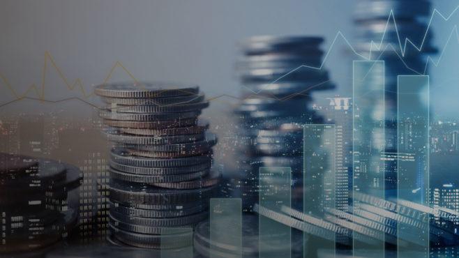 finance inmarathi