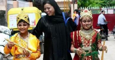 hindu-muslim-inmarathi