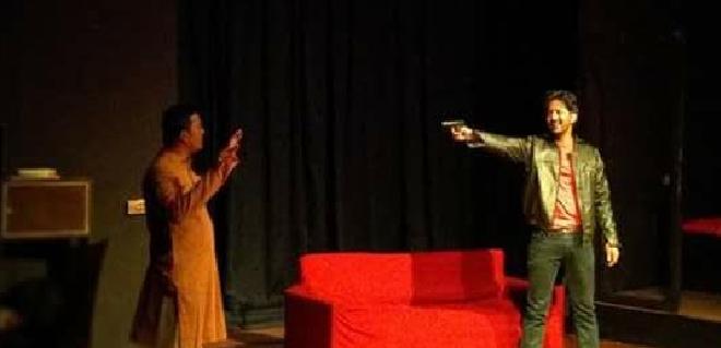 drama-inmarathi
