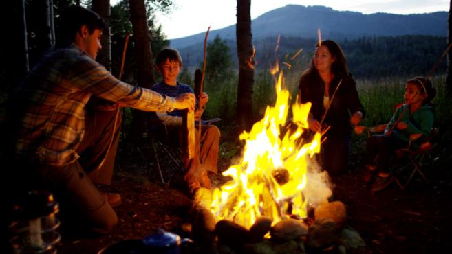 fire-inmarathi