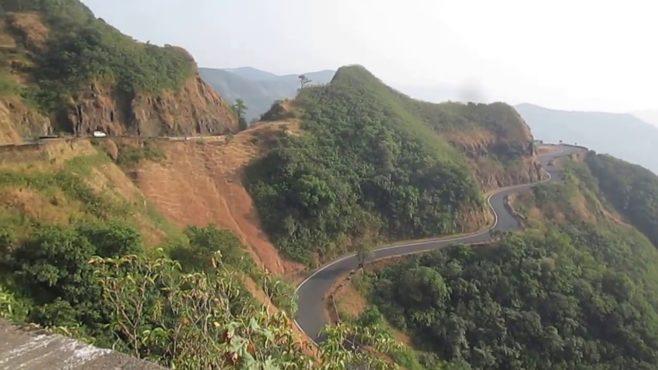gaganbawda-inmarathi