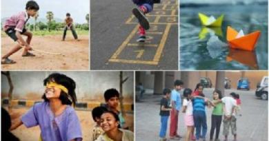 games-inmarathi