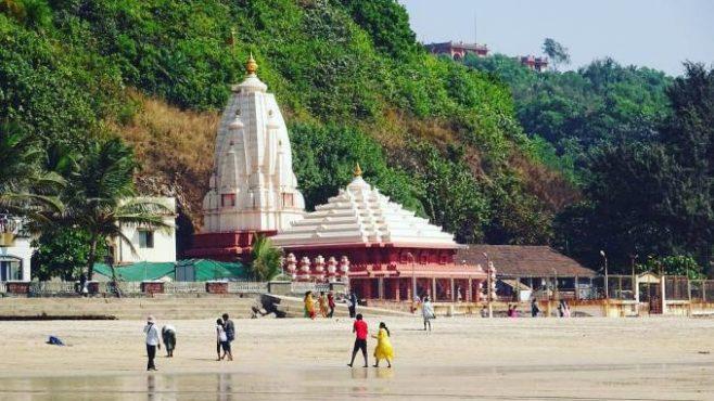 ganpatipule_temple_inmarathi