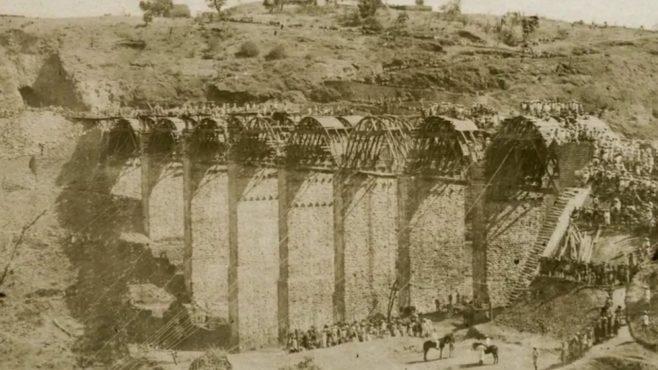 ghat-inmarathi