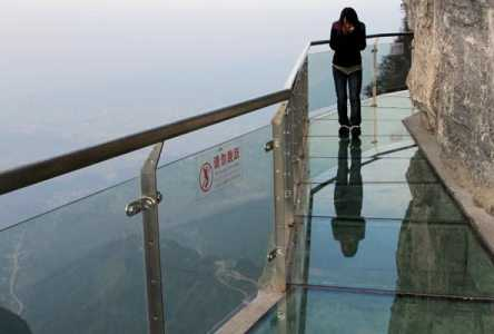 glass-skywalk1-inmarathi