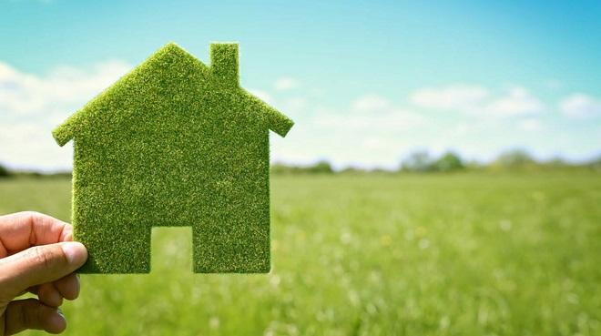 house-and-land InMarathi