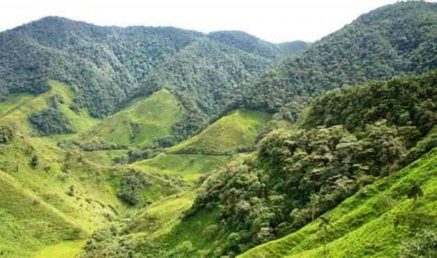 igatpuri-inmarathi