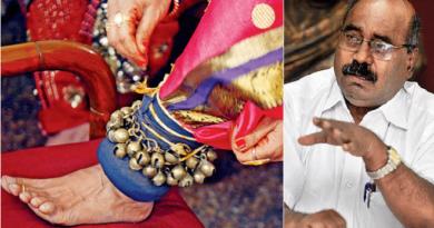 lakshman-mane-cover-inmarathi (1)
