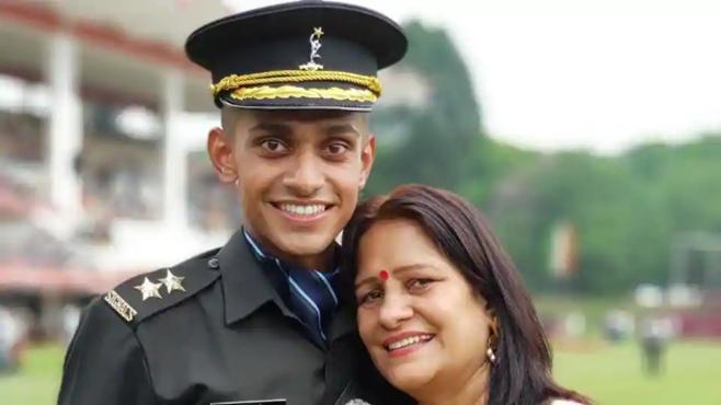 major-inmarathi