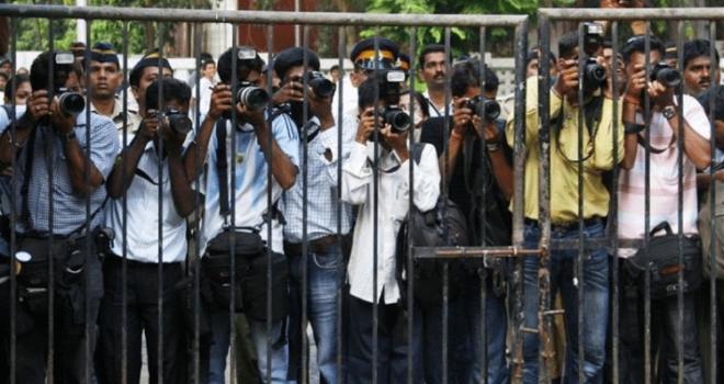 media-inmarathi (1)