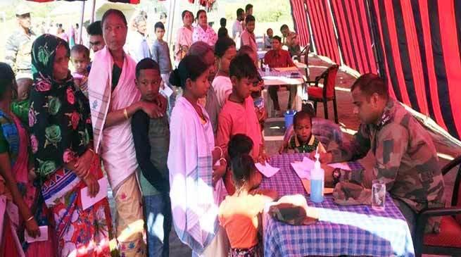 medical-camp-inmarathi
