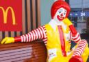 McDonald's ला भारतात प्रवेश केल्यानंतर तब्बल २२ वर्षांनंतर नफा झालाय! कारणं वाचनीय आहेत!