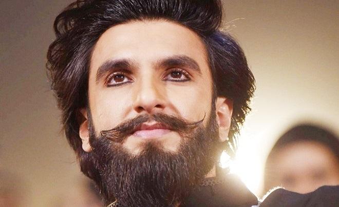 no shave looks 4 InMarathi