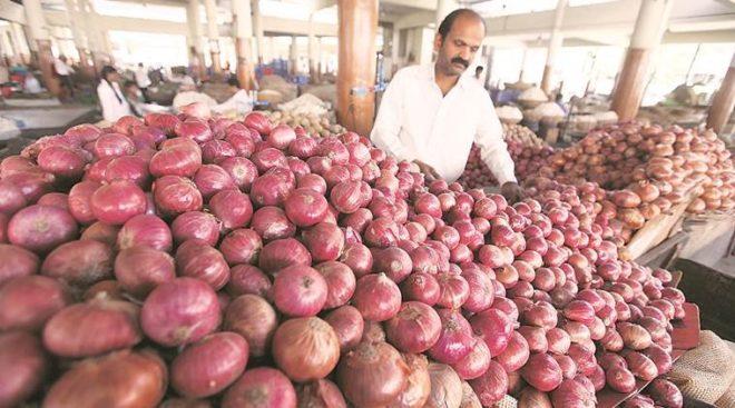 onion-inmarathi