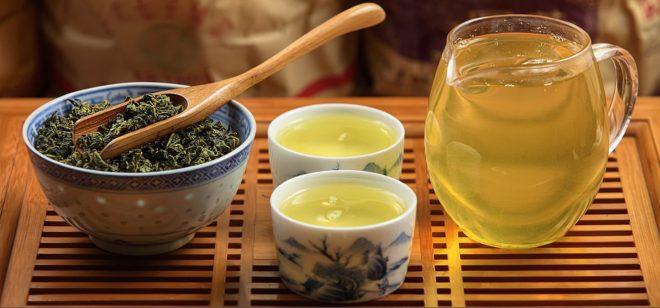 oolong-tea-inmarathi