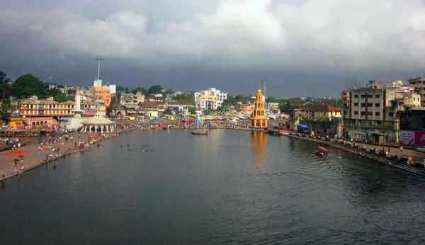panchavati-nashik-inmarathi1