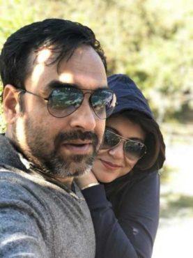 pankaj-tripathi-wife-inmarathi1