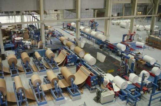 papermaking-inmarathi