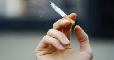 धूम्रपान सोडायचंय, पण जमत नाहीये? या ८ गोष्टी तुम्हाला नक्की फायद्याच्या ठरतील
