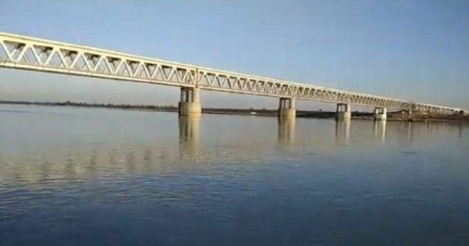 rail-inmarathi