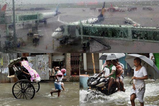 rain-inmarathi