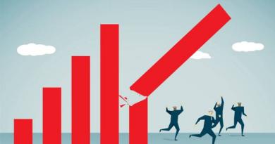 recession-india