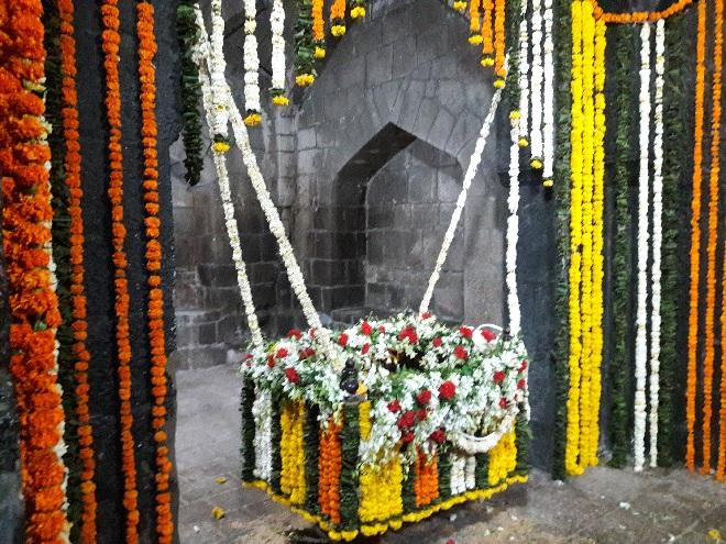 sabhaji maharaj