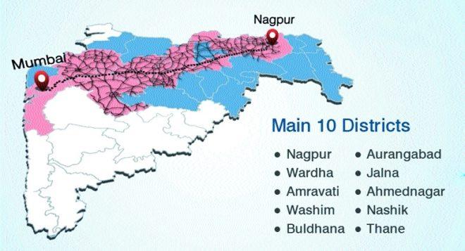 samruddhi-inmarathi