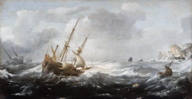 ship-inmarathi