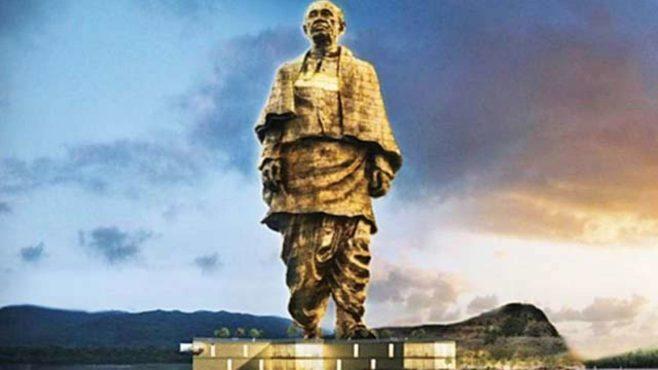 statue-of-unity-inmarathi