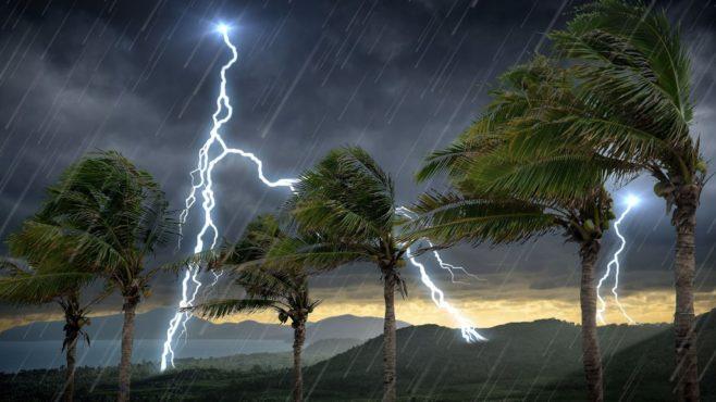 storm-inmarathi