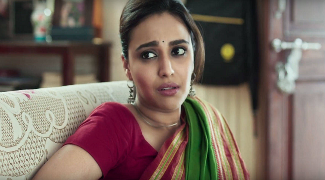 swara bhaskar inmarathi featured