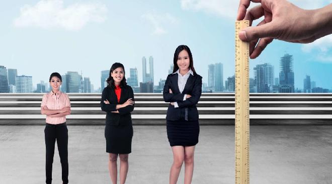 tall girls inmarathi