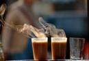 भारतात इतक्या प्रकारचे चहा घेतले जातात ह्याची कट्टर चहाप्रेमींनाही कल्पना नसेल !