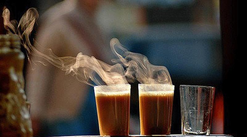 tea-inmarathi