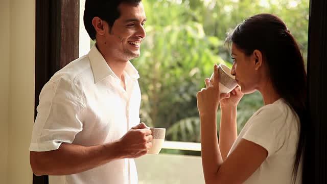 tea2-inmarathi